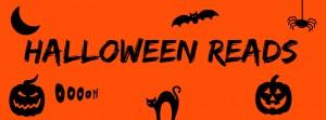 Halloween Reads 2014
