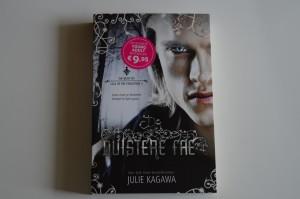 Book haul oktober 2014