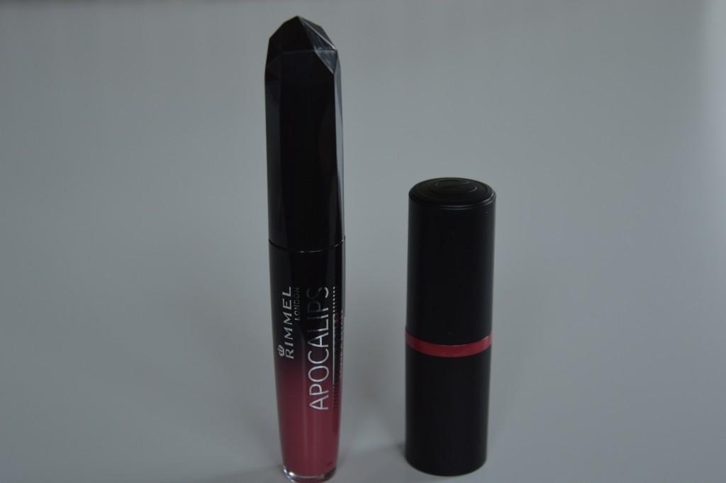 Lipstickwars #2