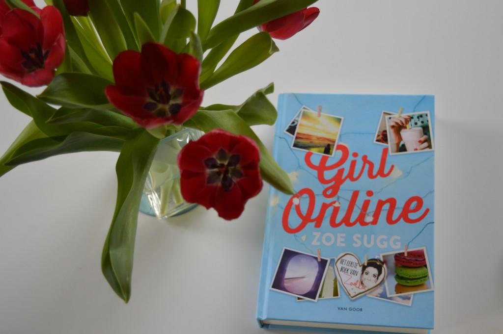 Book Haul Februari 2015