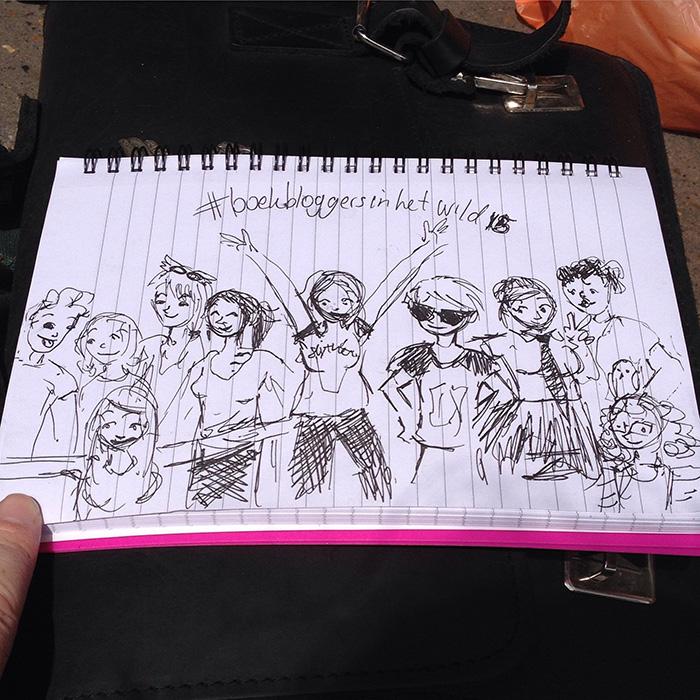 tekeningyalc