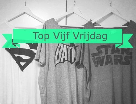 tvv-tshirts