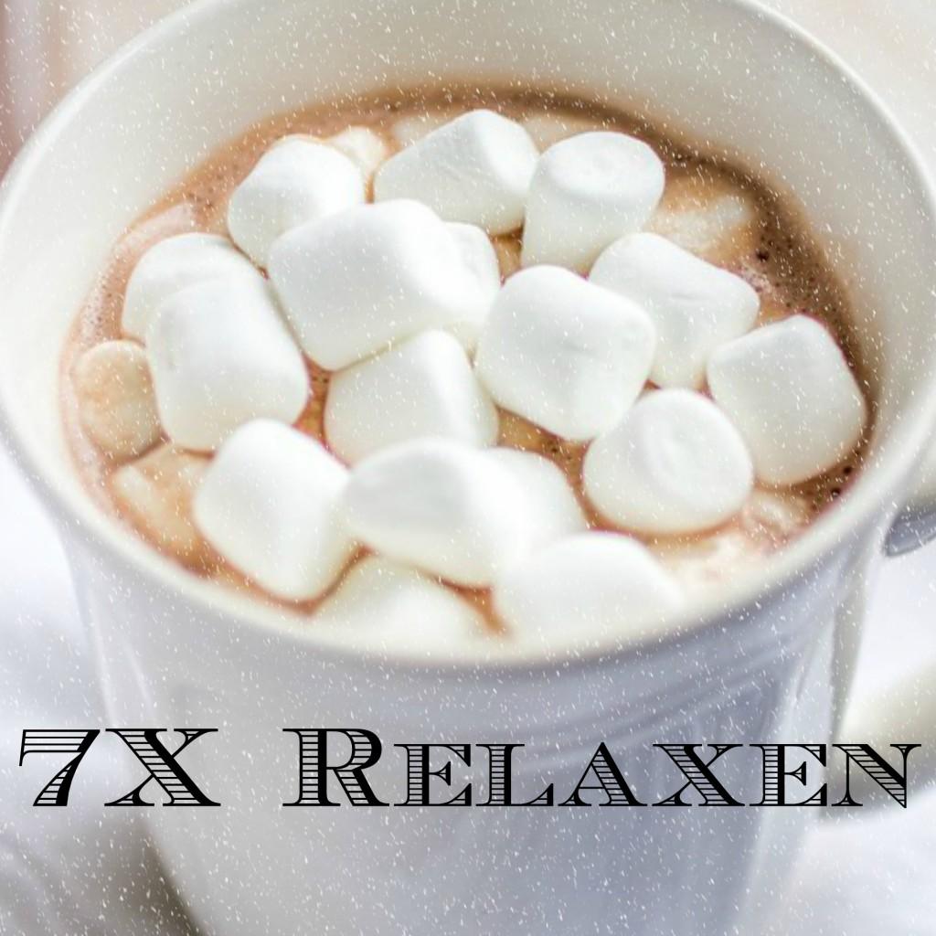7X Relaxen