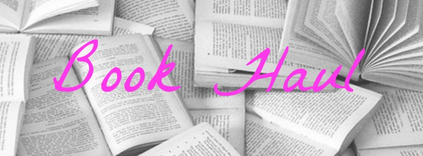bookhaul