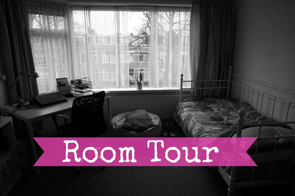 room_tour