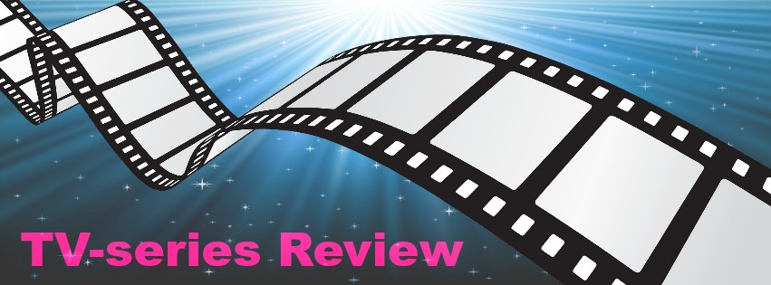 TV-series Review | Teen Wolf | Pretty Little Liars | Shadowhunters #2