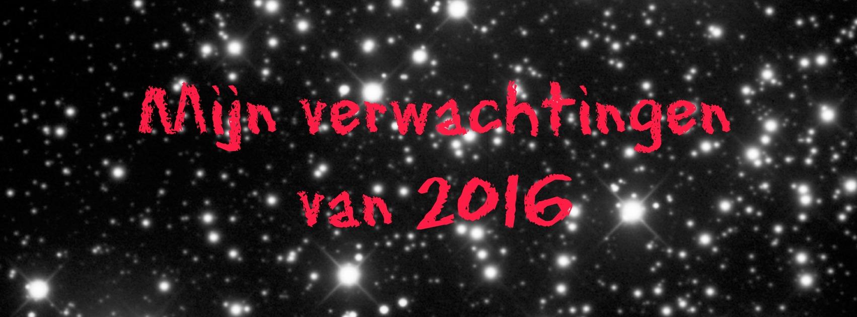 MVV2016