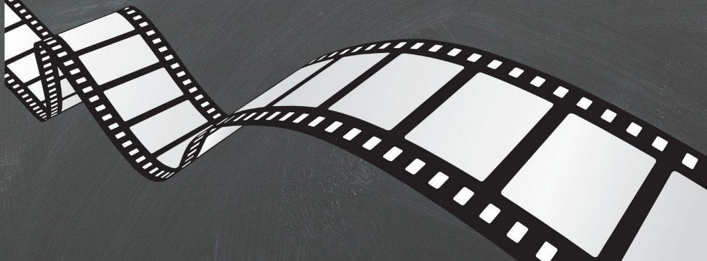 5 films waar ik naar uit kijk in 2018 #3