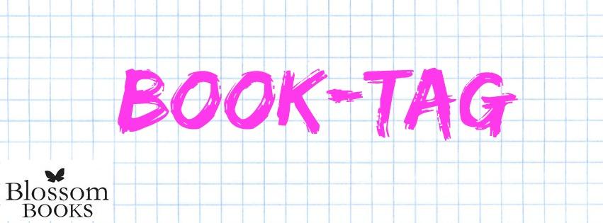 booktagbb