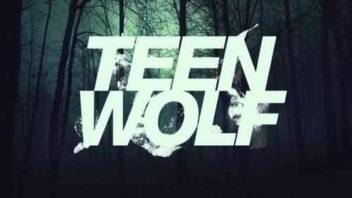 Mijn eerste reactie op seizoen 6B Teen Wolf