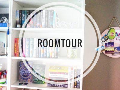 Roomtour Meppel