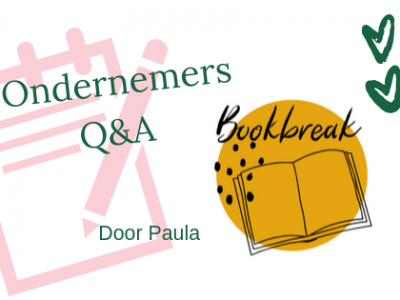 Ondernemers Q&A