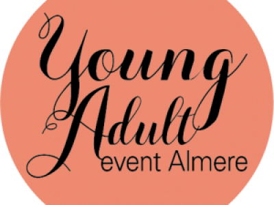 Young Adult Event Almere 2020