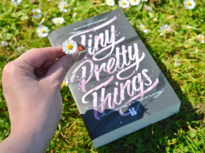 Tiny Pretty Things – Charaipotra & Clayton