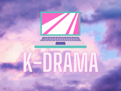 Mijn 3 favoriete K-drama's 2021
